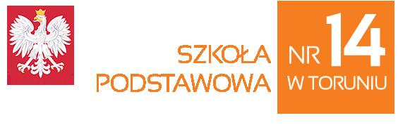 sp14-logo